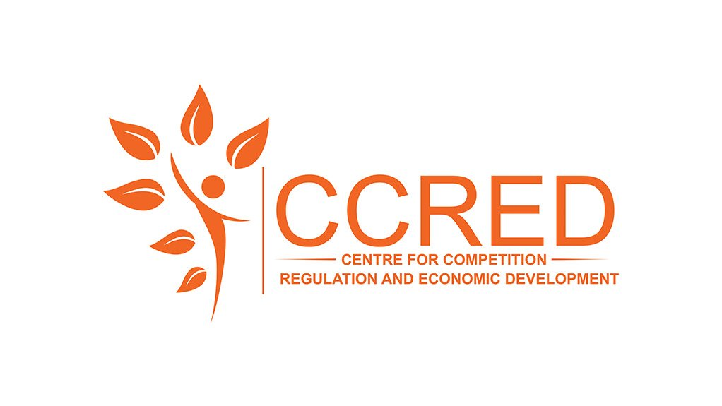 CCRED Quarterly Competition Review