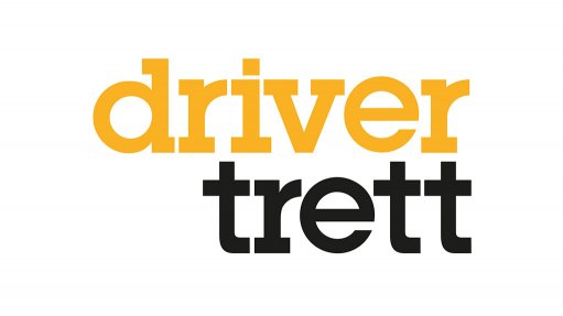 Driver Trett appointment for the Saldanha Gas & Power Project Advisory & Management Services
