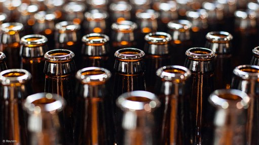 AB InBev to sell SABMiller's stake in China JV for $1.6bn