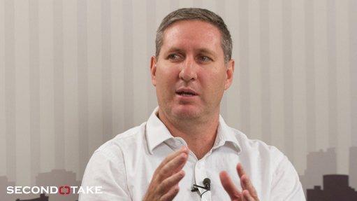 Nersa announces decision on Eskom's RCA application