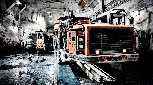 Equipment supplier offers ultralow  emission diesel engines