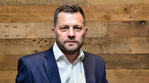 Attacq considers Mall of Africa opening a key strategic milestone