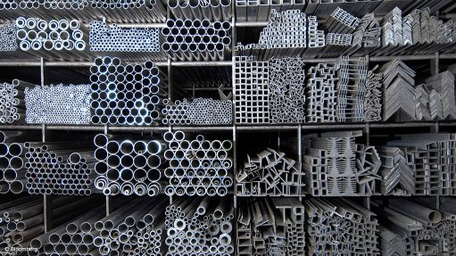 New opportunities emerge in China despite aluminium slump