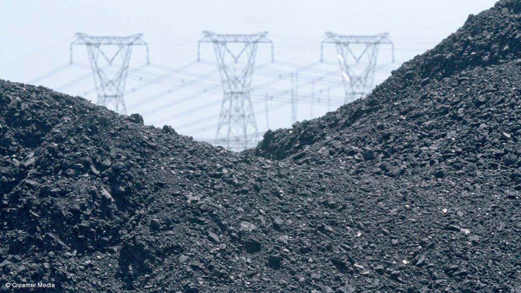 Botswana to attain self-sufficiency in power generation by 2019