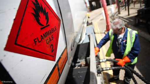 Competition Commission delays conclusion of LPG inquiry by six months