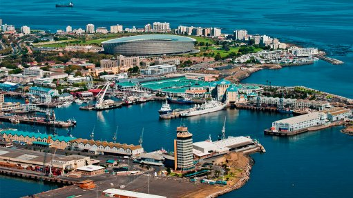 V&A Waterfront in spotlight at global tourism awards