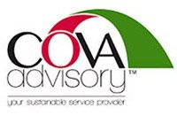 Cova Advisory & Associates