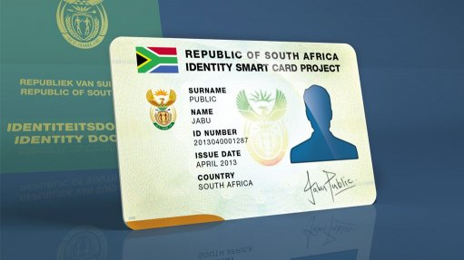 Home Affairs aspires to expand e-services, online  document applications