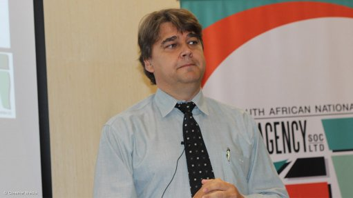Sanral rubbishes Outa's claim that GFIP was 321% overpriced, questions its motives