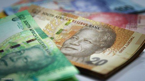 Money for crucial govt programmes lying idle – Treasury