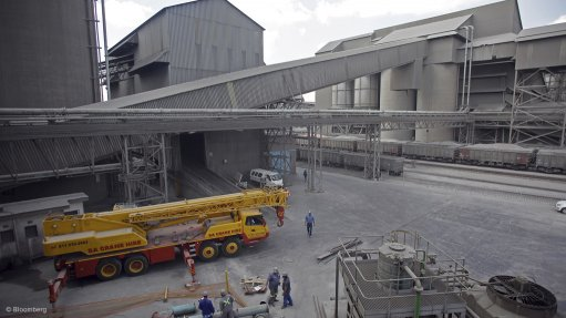 Job creation, energy cost reduction key to achieving AU vision