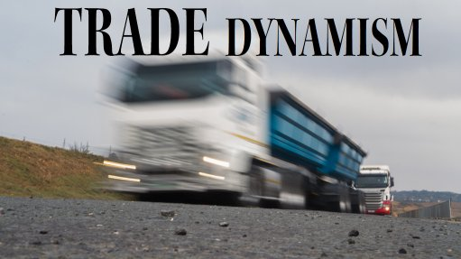 African trade corridors have potential to spur development, drive transformation