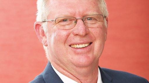 Graham Howell