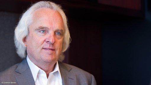 Polity - Tronox opens new R3 3bn Fairbreeze mineral sands