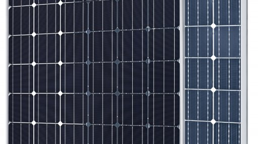 Government support imperative for solar  energy in South Africa