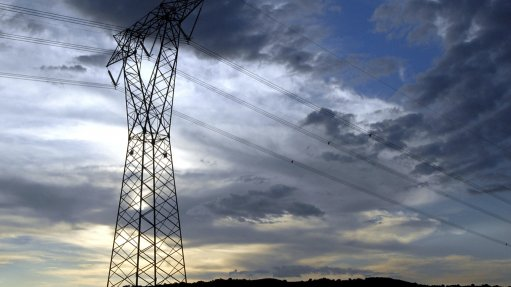 Room for improvement in energy transmission and distribution