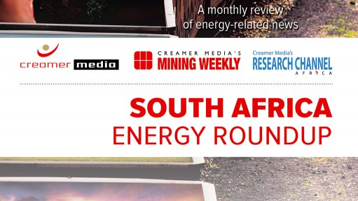 Nersa to propose a coal benchmark cost as part of its multiyear price determination for Eskom