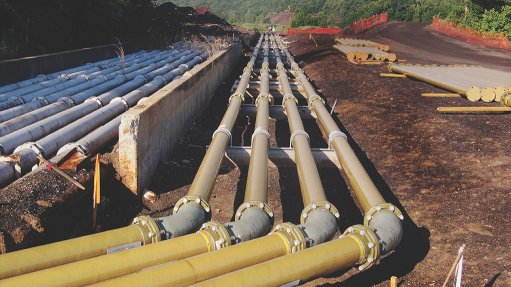 RamPiping Systems