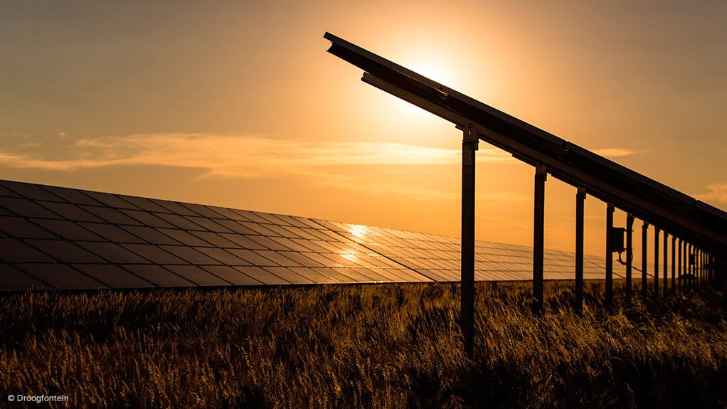 DoE tests market appetite for three new public-private solar parks