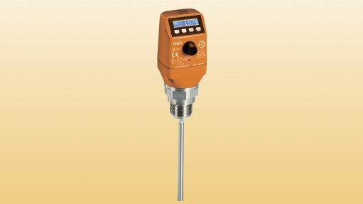TIME DOMAIN REFLECTOMETRY Unlike older technologies, the TDR technology offers measurement readings that are independent of chemicals or physical properties of the process media