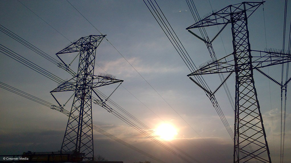 Environmental impact report on KiPower power lines released for public comment