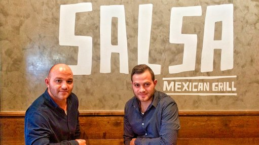 Famous Brands buys controlling stake in Mexican restaurant business