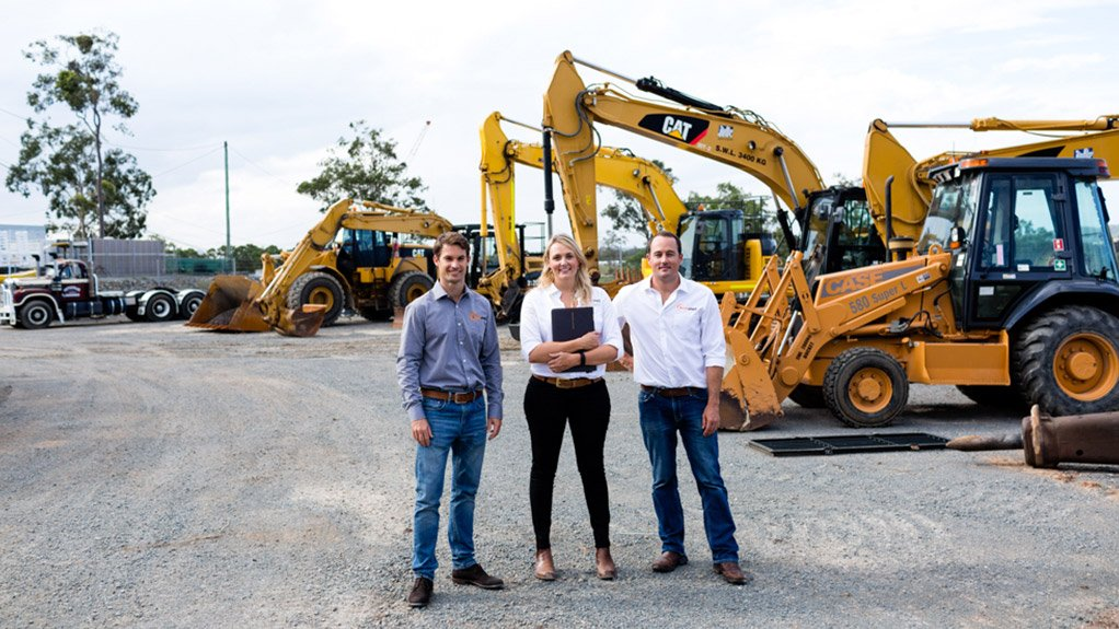 Australian Tech Company, iSeekplant, Disrupts Plant and Equipment Hire Market