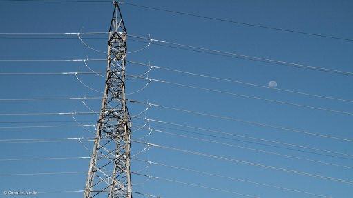 UN expert urges African utilities to improve policies, pricing