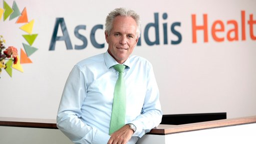 Ascendis Health acquires two European firms for R7.3bn