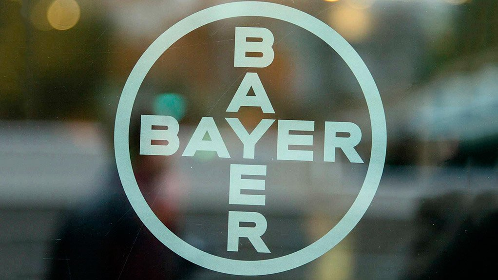 Bayer, Planetary Resources collaborate to improve agriculture with space data