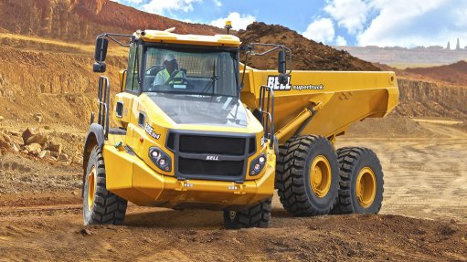 Cost-effective products for quarrying