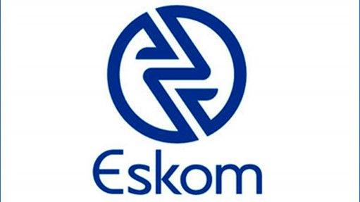 Eskom a threat to SA's economy, warns Outa