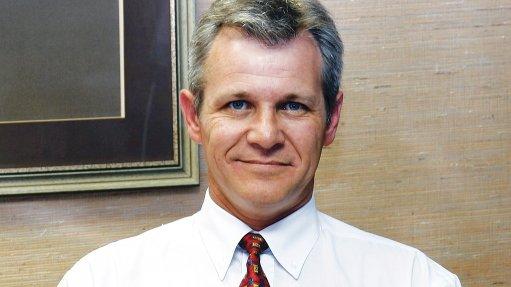 Michael Hellyar