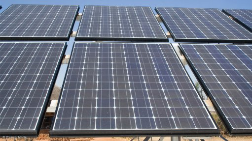Enel's South Africa unit connects another 66 MW solar plant to grid