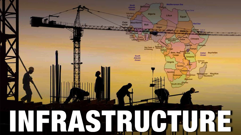 Collaboration on infrastructure projects can yield economic growth