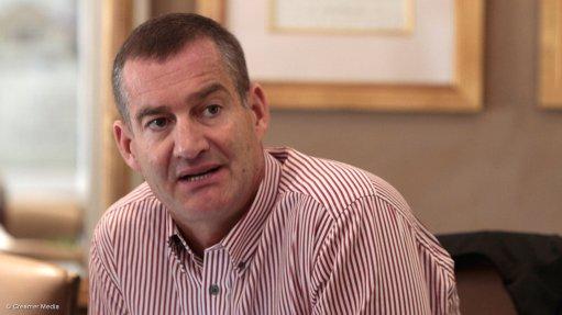 De Klerk to start as AMSA CEO in July