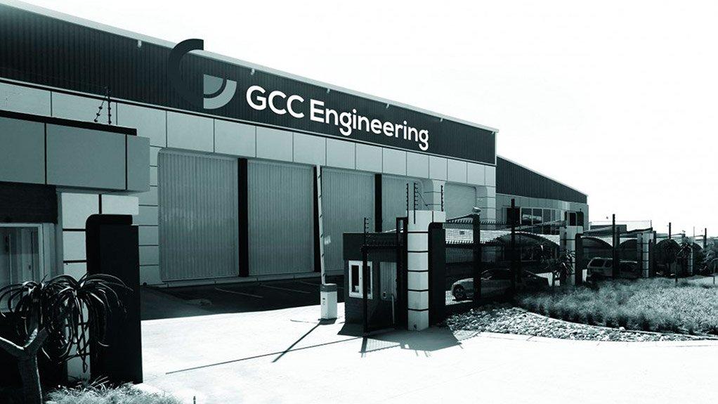 GCC Engineering