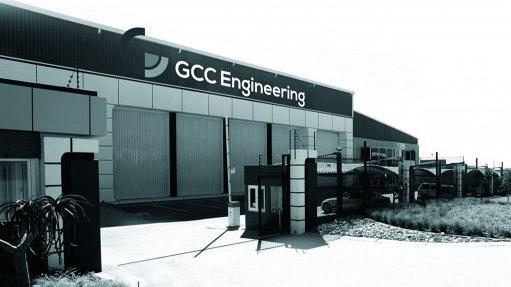 Engineering News | News This Week | Magazine | Company Profiles