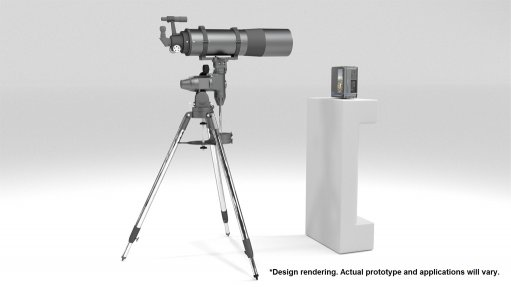 New imaging technology to potentially disrupt optical industry