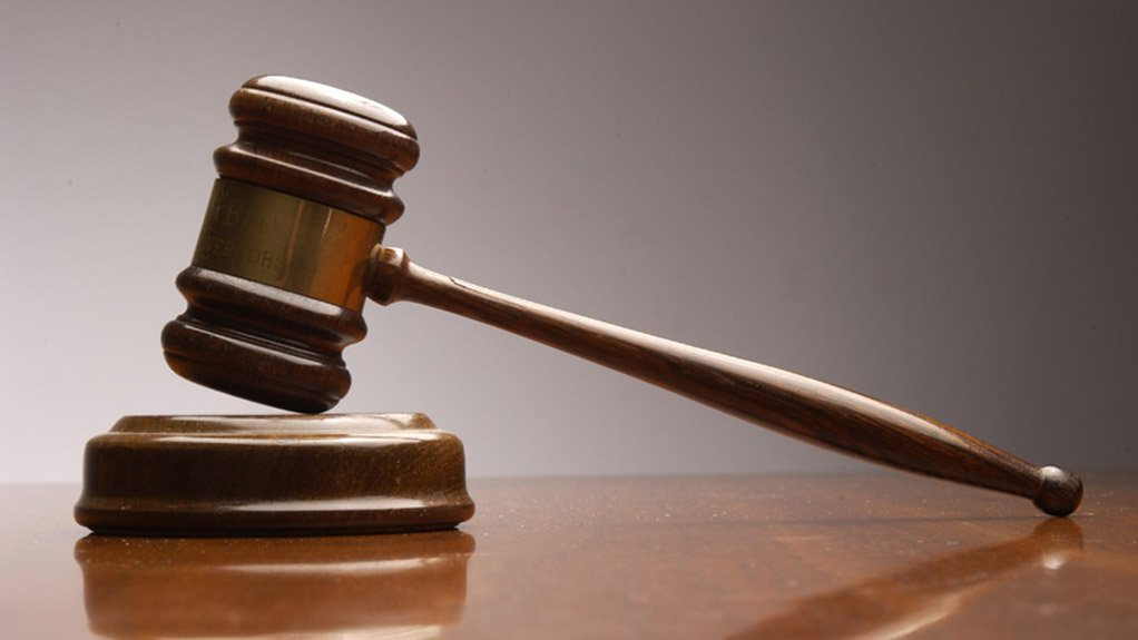 SERI: Court saves 463 people from eviction in Jeepstown
