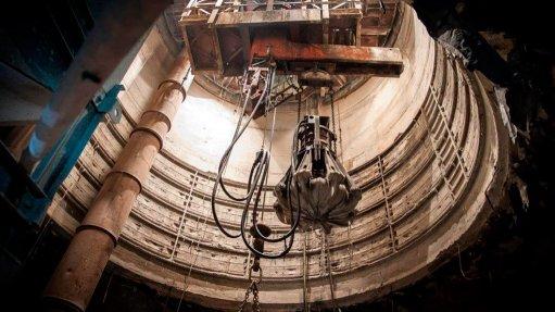 Average capex overrun for mining companies hits 37% – EDC study