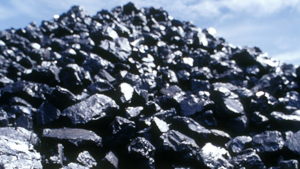 FLUCTUATING COAL QUALITY Steinmüller Africa has been investigating the impact of varying coal quality on boiler operations at Hendrina power station