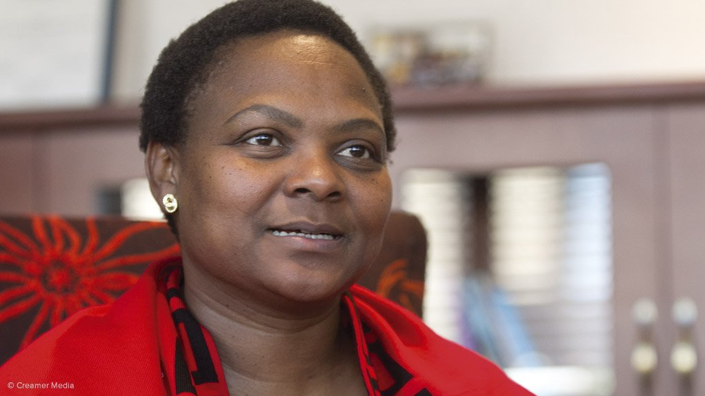 NELISIWE MAGUBANE Effective governance in procurement processes is needed to avoid costly power project derailments