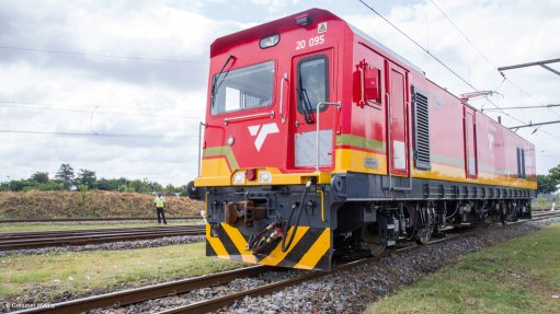 Big 'focus' on ensuring rail OEMs meet local-content commitments