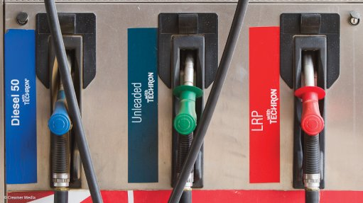 Petrol price increase to hit South African pockets