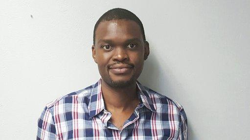 Isaac Mpela