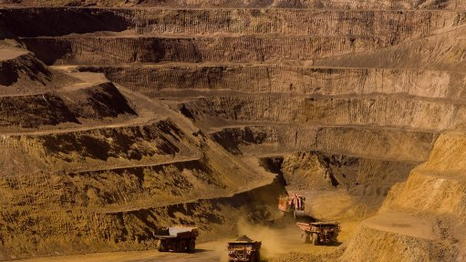 Significant iron-ore supply-demand imbalance persists