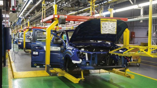 Manufacturers to exploit emerging  automotive markets