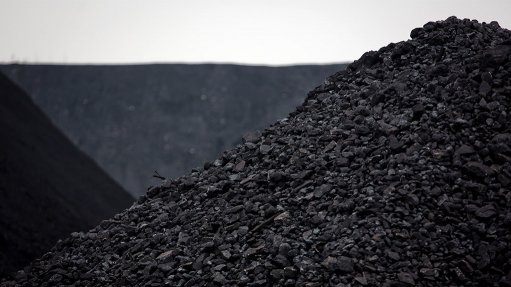 Mabesekwa, Mbeya coal projects march ahead