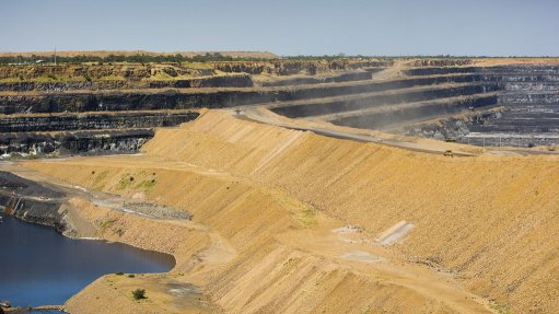 New Largo, Thabametsi  top projects on coal  analyst's radar